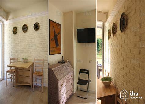 Appartamenti In Affitto A Salerno Da Privati by Affitti Salerno Per Vacanze Con Iha Privati