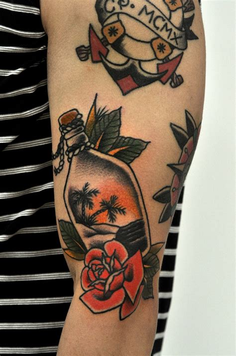 new traditional tattoo traditional tattoos photo tattoos and trends