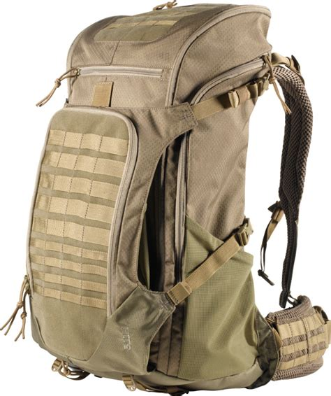 Accessories 5 11 Tactical 5 11 tactical ignitor 16 backpack