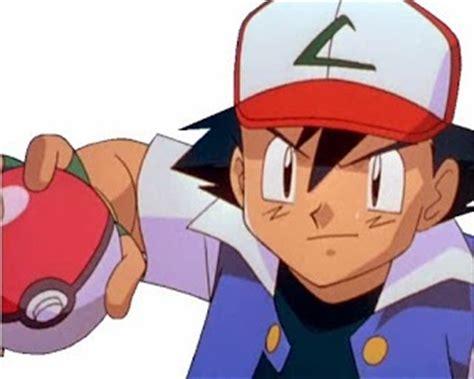 pokemon episode 1 i choose you full episode online