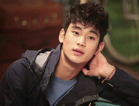 kim soo hyun real movie download kim soo hyun to be a north korean spy in new movie latest