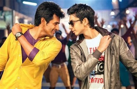 Theme Music Maan Karate | maan karate background music downloads