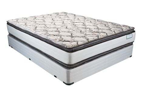 pillow top bed sheets justice u0026 jamison latex mattress jamison bedding equalizer collection montclair euro