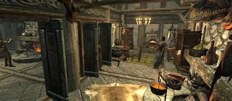how much does a house cost in skyrim can i get one for skyrim hearthfire review xbox 360 restricted