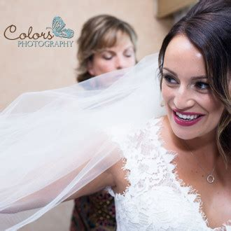 wedding photography true colors photography b.c. abbotsford