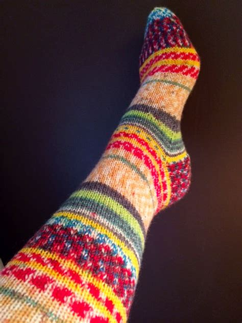 knitting pattern for socks using two needles 12 sock knitting patterns for beginners using circular