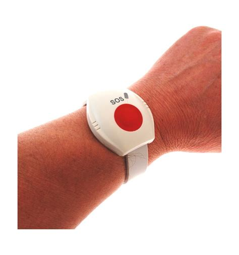 Alarm Buzzer kp compact gsm panic alarm kit strobe light buzzer