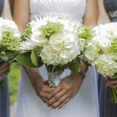 wedding flowers costco costco flowers on bouquets wedding bouquets and diy wedding bouquet