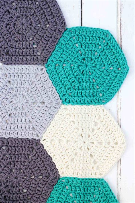 crochet unique guide from beginner to advanced learn stitches and patterns ways to care and even start your crochet business complete book of crochet crochet stitches crochet books books how to join crochet hexagons with invisible seams