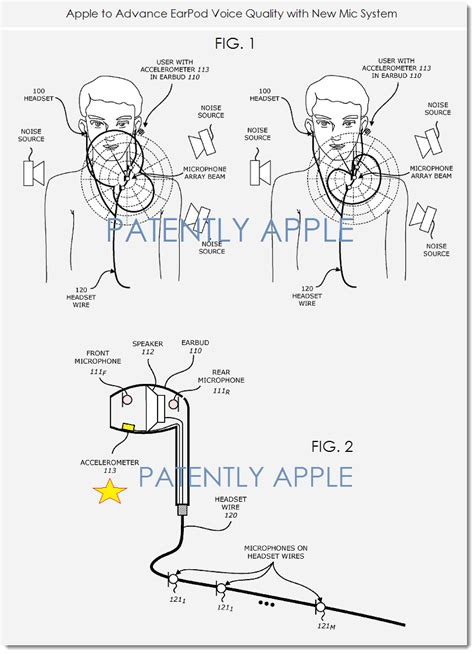 apple earbud wiring diagram wired headset wiring