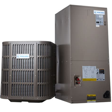 heating air conditioning mrcool air conditioning and heating systems official site