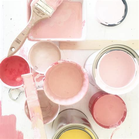 how to paint furniture in one afternoon