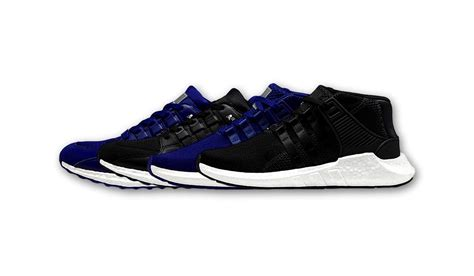 Eqt Mastermind mastermind world x adidas consortium eqt sneakerworld dk