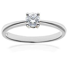 10 of the best engagement rings of 2017 the cheap
