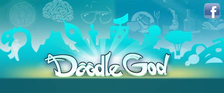 doodle god pc wiki doodle god wiki