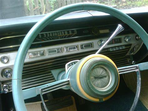1967 Ford Galaxie Interior by 1967 Ford Galaxie Interior Pictures Cargurus