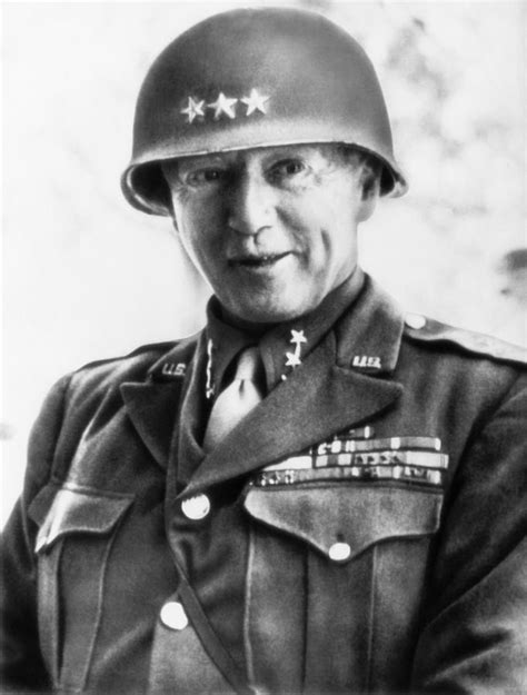 general george patton 8 general george s patton jr 1885 1945 everett www
