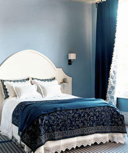 Blue Bedroom Blinds 30 Modern Bedroom Ideas Blue White Bedrooms Shades Of