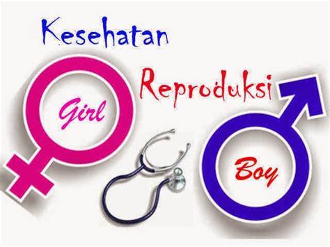 Kesehatan Seksual Sexual Health november 2015 husopo hukum sosial dan politik