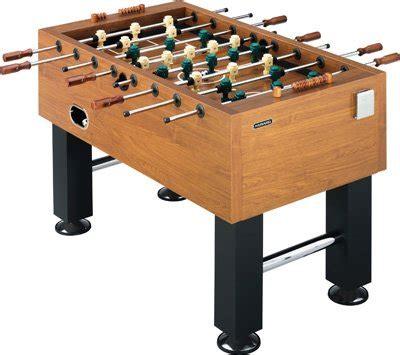 harvard foosball table models harvard mid fielder soccer table foosball table