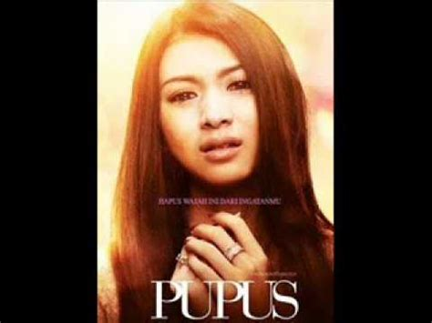 download mp3 pupus cover hanin dhiya download lagu donita cintaku bertepuk sebelah tangan mp3