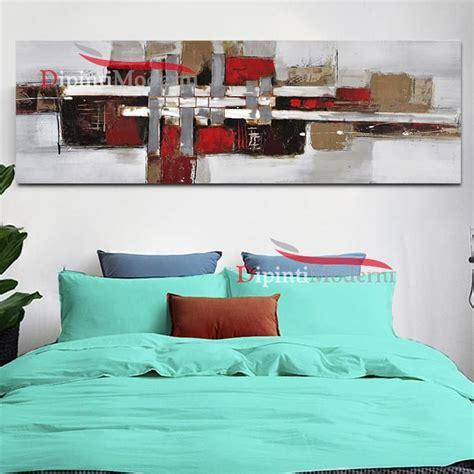 quadri moderni arredamento quadri moderni per arredamento dipinti moderni