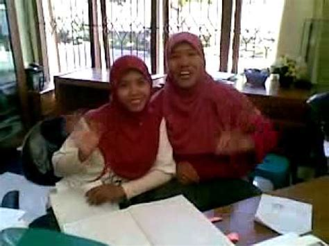 tutorial jilbab ressa rere muslimah jilbab hijab crossdressing from malaysia and i