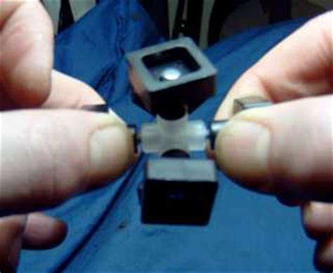 make speedcube
