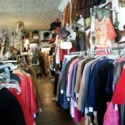 luxor vintage clothing 10 photos 11 reviews used