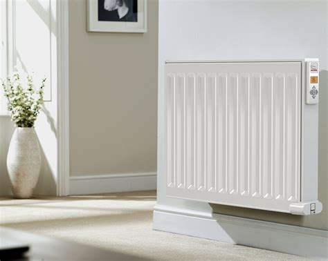 decorative radiators vertical wall mounted decorative radiator soho bathroom by