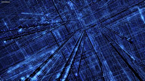binary code background pixelstalknet