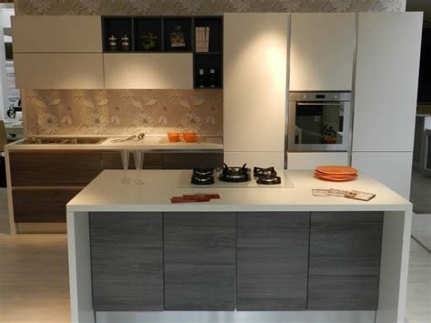 cucine lube costi cucine lube costi cucina lube agnese laccata with cucine