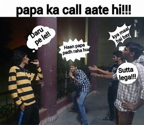 jokes in hostel life in telugu what are some jokes or memes on hostel life in an
