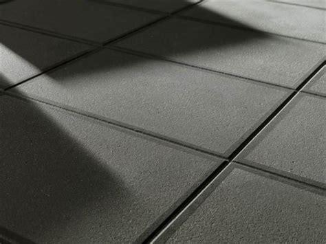 pavimenti per esterno antiscivolo pavimenti per esterno antiscivolo pavimento per esterni