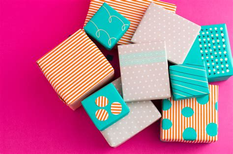 Best Photos Of Gift top 30 birthday return gift ideas birthday inspire