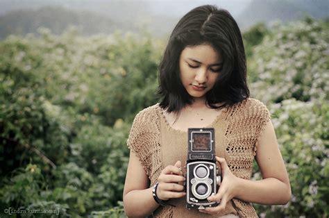 Film Ftv Adinda Azani | foto seksi hot adinda azani eka web id
