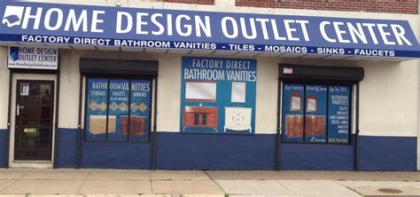 home design outlet center closed kitchen bath 1926