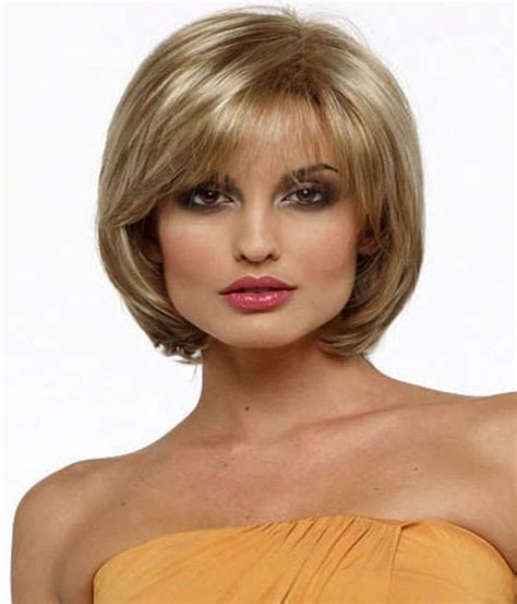 haircuts make me nervous 106 best hair styles that make me smile images on