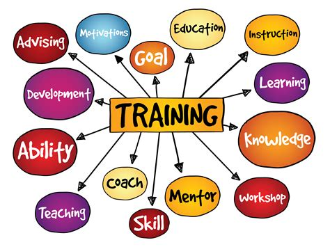 on the job training clip 5 most effective on the job training strategies