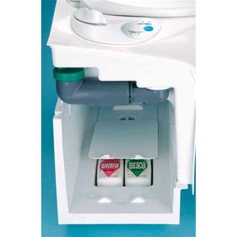 wc a cassetta prodotto 8958 wc a cassetta c402c sx thetford