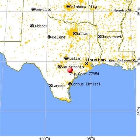 where is cuero texas on a texas map opinions on cuero texas