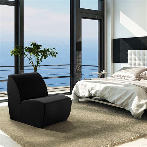 accent chairs for bedrooms - Accent Chair For Bedroom