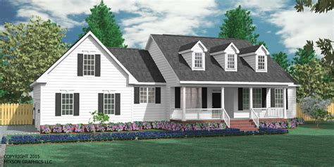house plans with side garage houseplans biz house plan 2248 b the britton b