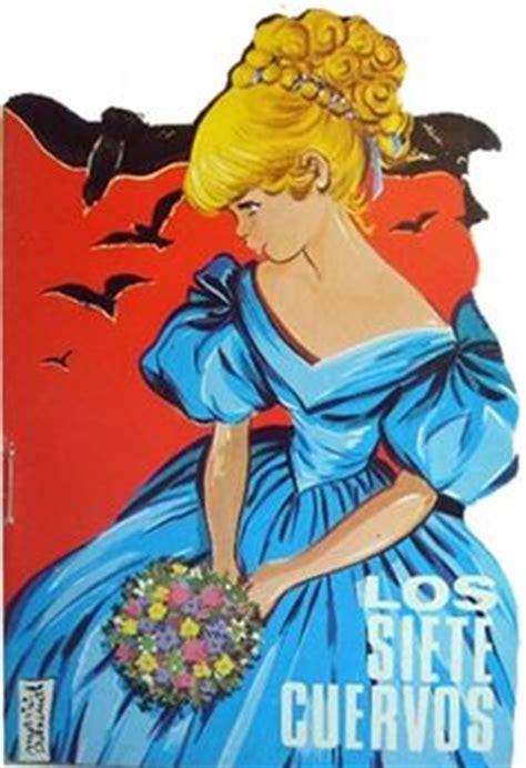 la castanera troquelados clasicos 8478643761 la cenicienta cuentos para la infancia n 186 3 maria pascual tapa dura libros de lance