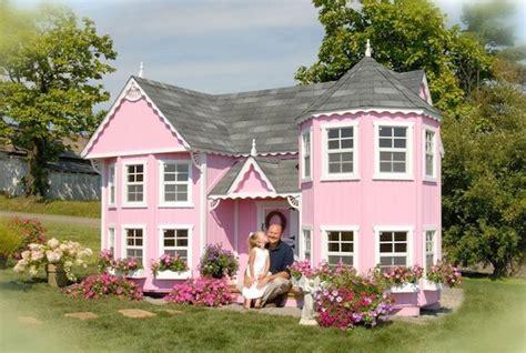 Play Home Design Story On Maisonnette En Bois Enfant 60 Jolies Demeures Pour Les