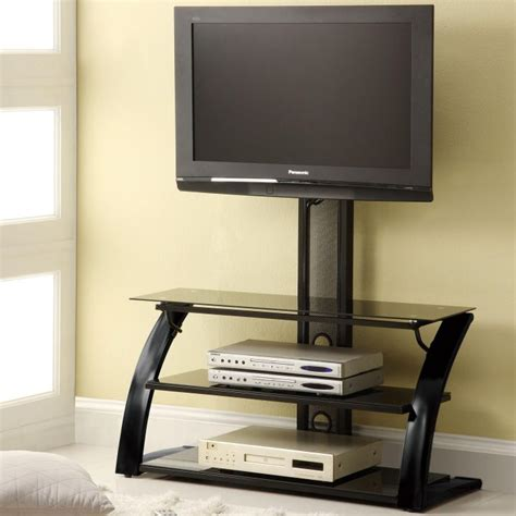 tall bedroom tv stand furniture delightful collection of tall tv stand for