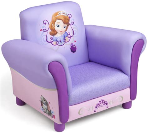 sofia the first toddler bed sofia the first toddler bed set bedding sets