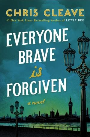 forgiven books everyone brave is forgiven buzz books