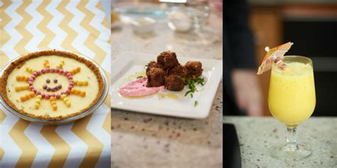 chef warner recipes 5 ways to celebrate nationalcerealday a taste of
