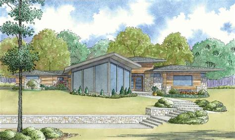nelson house plans house plan 1017 rockway heights nelson design group